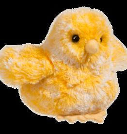 Douglas Chick Yellow