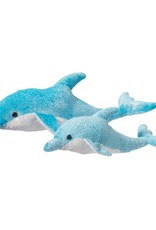 Douglas Benny Dolphin