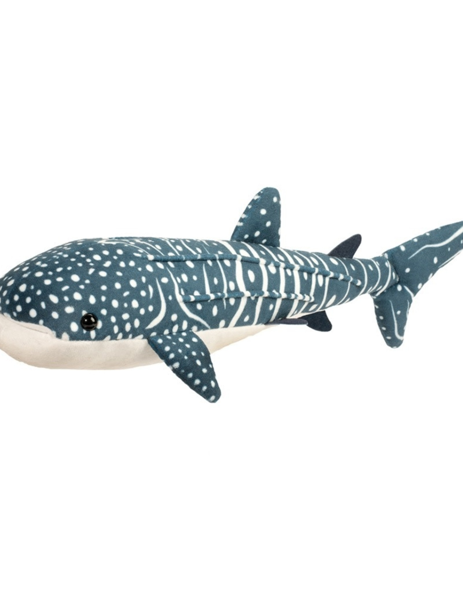 Douglas Decker Whale Shark, small