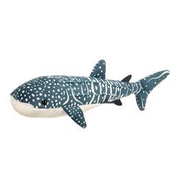 Douglas Decker Whale Shark, small