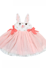 Be Girl Betty Dress