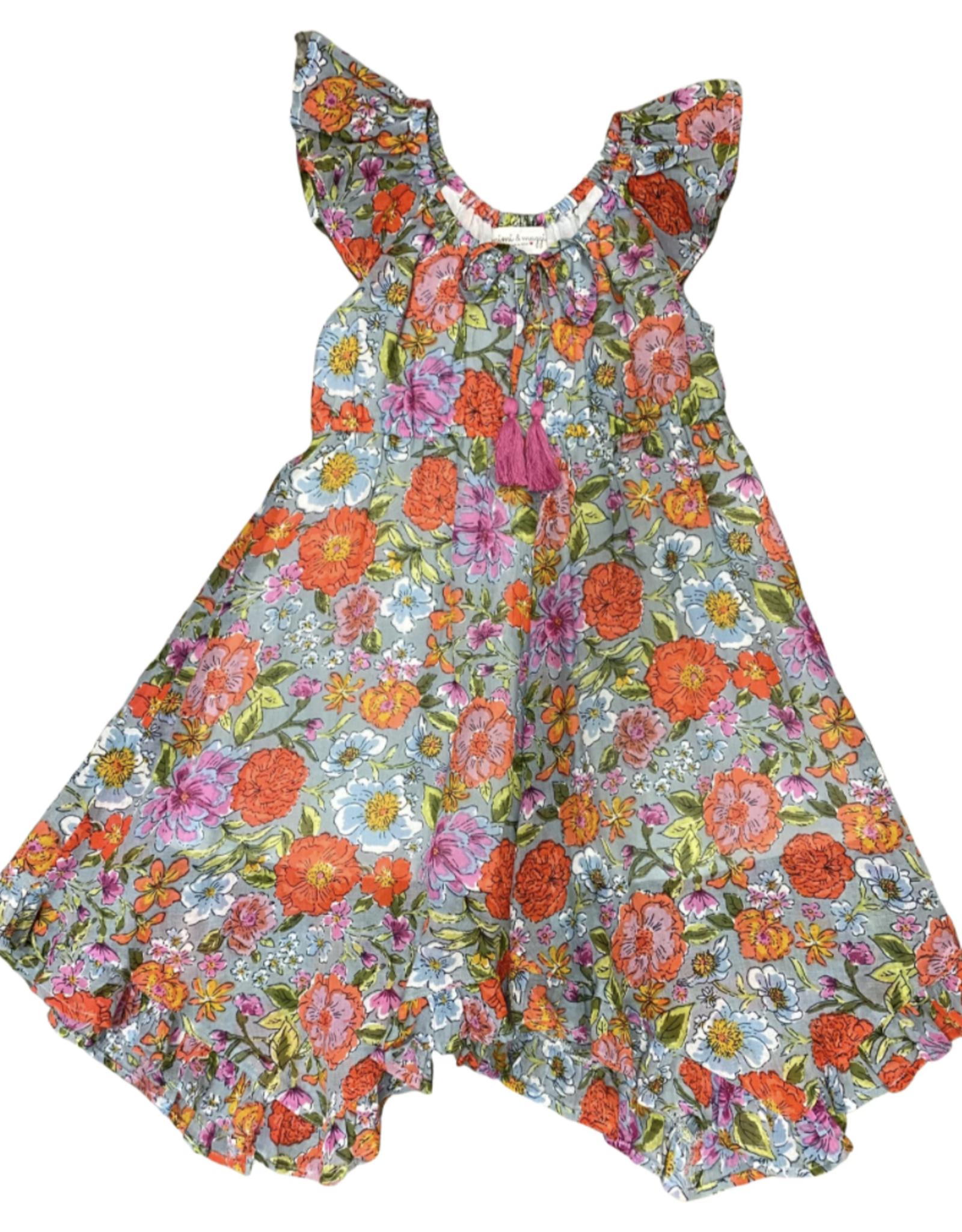 Mimi & Maggie Grace Dress