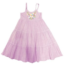 Mimi & Maggie First Spring Blossoms Dress