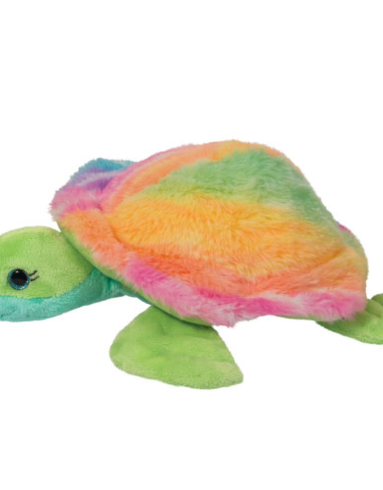 Douglas Nyla Turtle