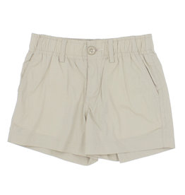 Properly Tied Properly Tied Augusta Shorts, Khaki
