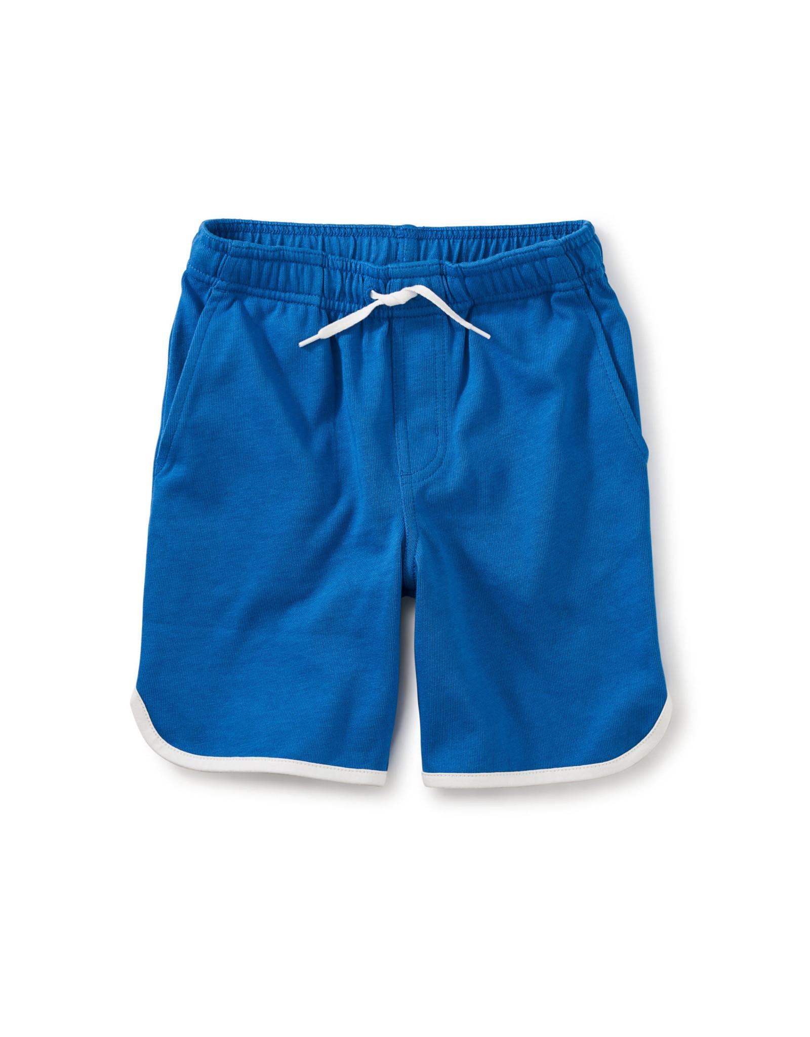 Tea Ringer Shorts, Imperial