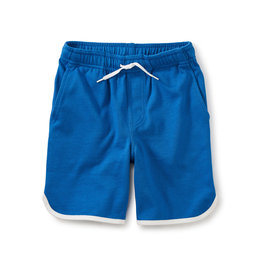 Tea Ringer Shorts, Imperial