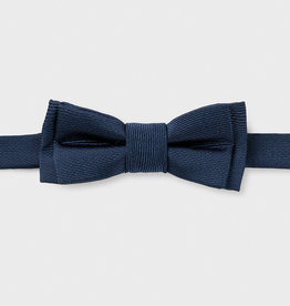 Mayoral Bow Tie, Navy