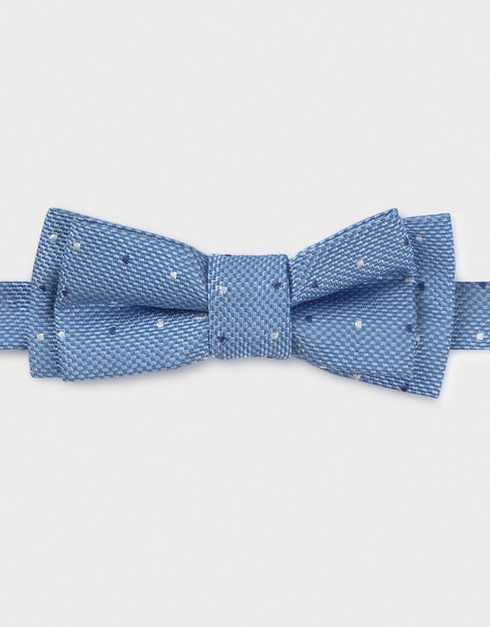 Mayoral Bow Tie, Lt Blue