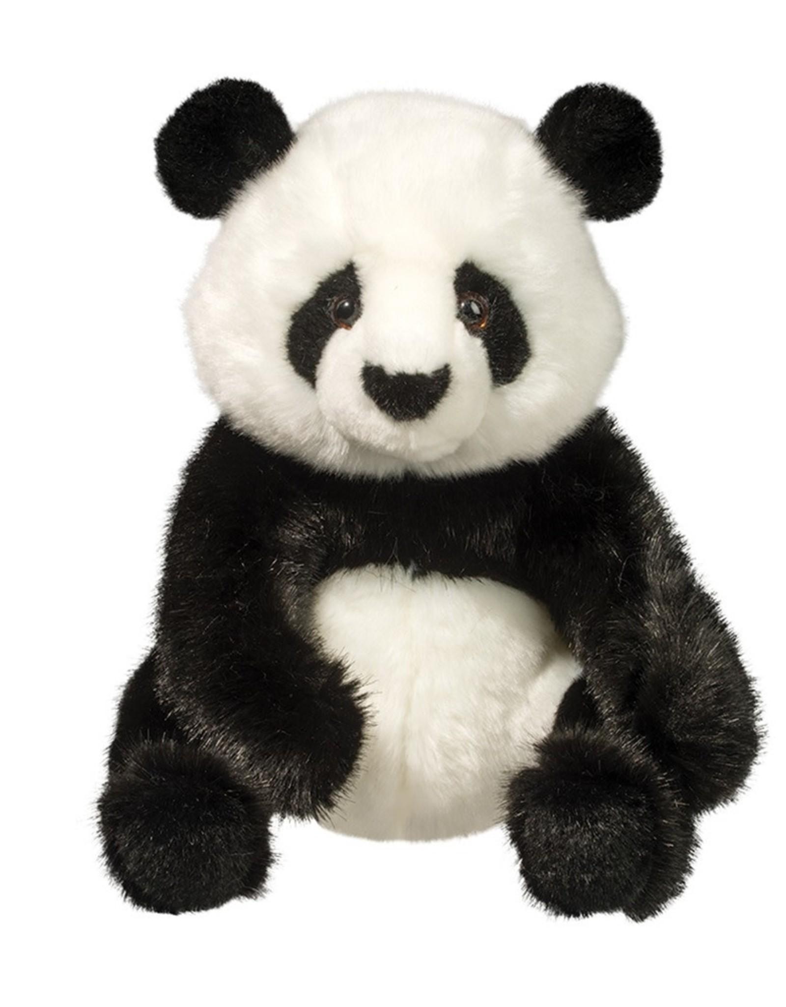 Douglas Paya Panda