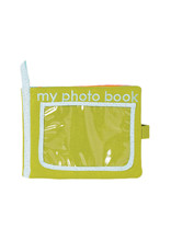 Safari Photo Book- My Photo Book