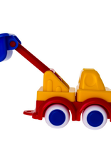 Viking Toys Viking Toys Build Your Own Truck
