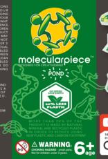 Molecularpiece Molecularpiece, Pond