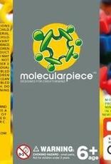Molecularpiece, Multicolor