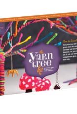 Ann Williams Ann Williams Craft-tastic Yarn Tree Kit