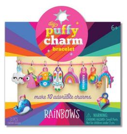 Ann Williams Ann Williams DIY Puffy Charm Bracelet ( 6 choices)