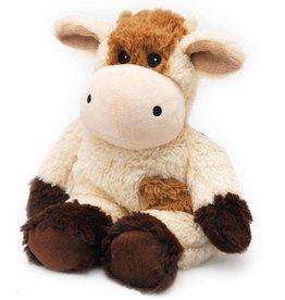 Warmies Cow