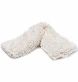 Warmies Cream Wrap