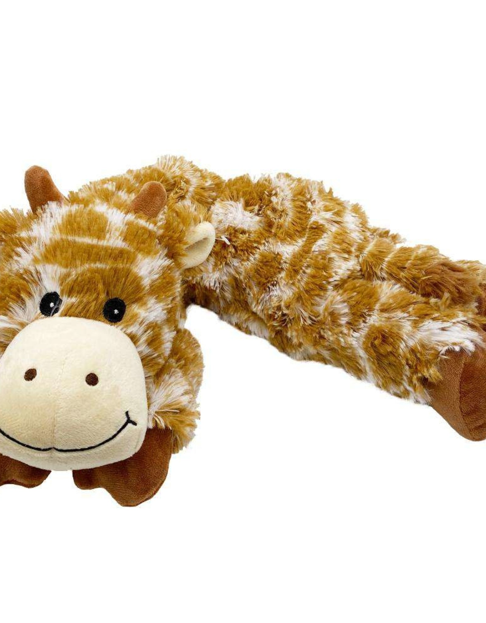 Warmies Giraffe Wrap