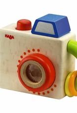 Haba Capture Fun, Play Camera