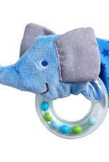 Haba Clutching Toy Elephant