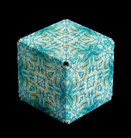 Shashibo Cube Undersea