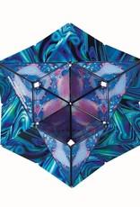 Shashibo Cube Mystic Ocean