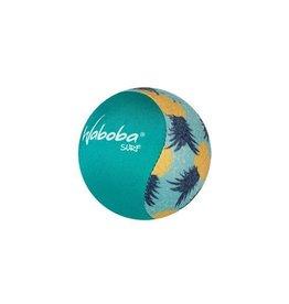 Waboba Surf Ball, Duh Pineapple