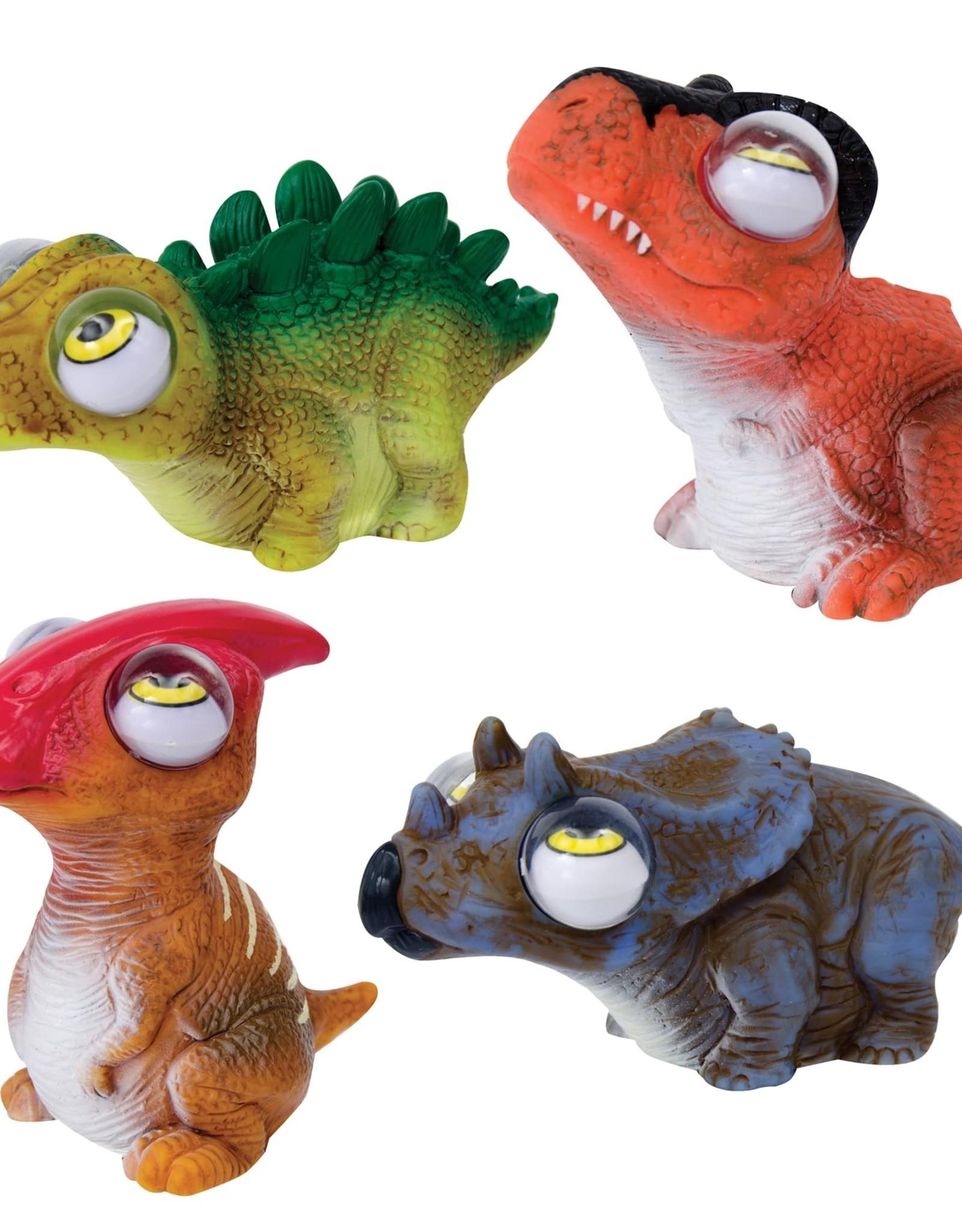 I Pop Dinosaur