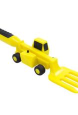 Constructive Eating Fork Lift  Fork
