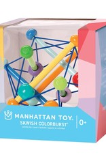 Skwish Color Burst, Boxed