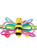 Zoo Winkels, Bee