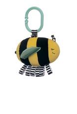Cactus Garden Jet Bee Travel Toy