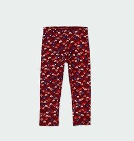 Boboli Leggings - Floral