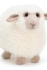 Rolbie Sheep Medium