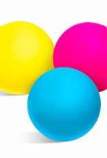 Schylling Color Changing Nee Doh Balls