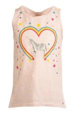 Appaman Hazel Top, Unicorn Love