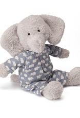 Jellycat  Bedtime Elephant, Small