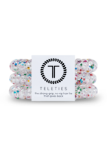 Teleties Party People  Small