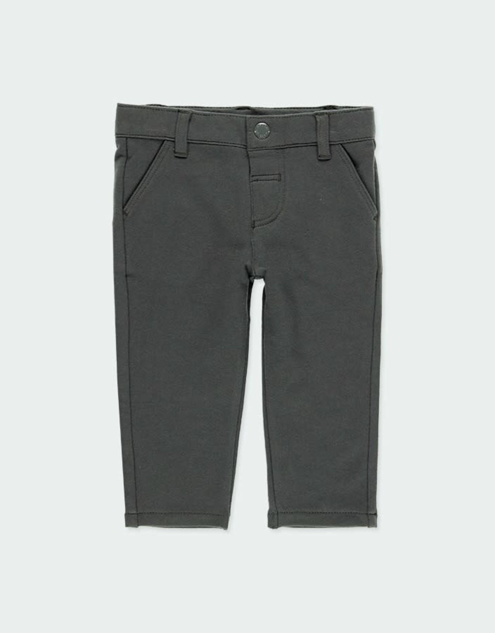 Boboli Pants - Grey