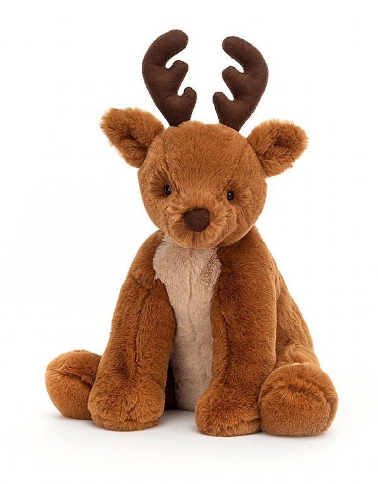 Jellycat Remi Reindeer, Medium