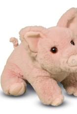 Douglas Pinkie Pig Softie