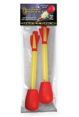 D&L Stomp Rocket Ultra LED Refills