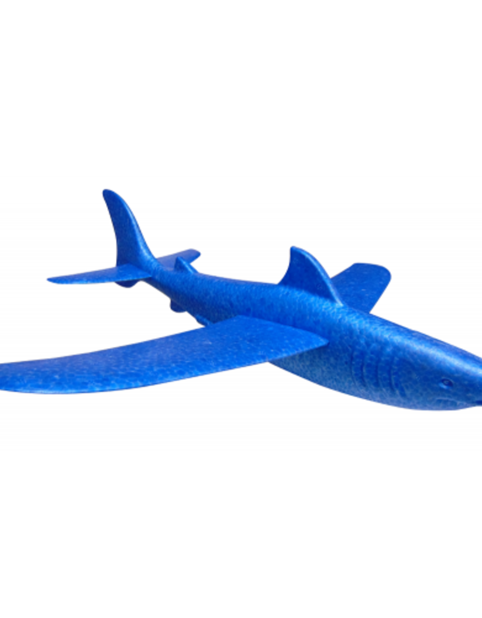 Firefox Toys Shark Glider