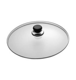 Scanpan SCANPAN 26cm Glass Lid