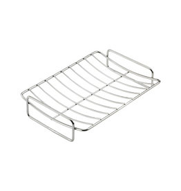 Scanpan SCANPAN Roasting Rack Small 26cm x 19cm Stainless Steel