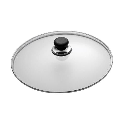 Scanpan SCANPAN 32cm Glass Lid