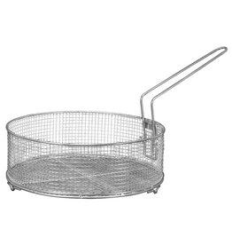 Scanpan SCANPAN TECHNIQ 28CM Fry Basket