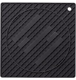 Scanpan SCANPAN Trivet in black