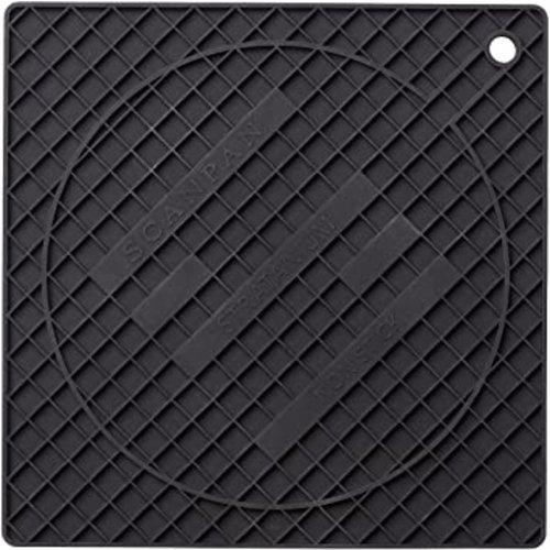 Scanpan SCANPAN Trivet in black